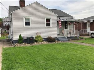 Photo of 8 Railroad Street, ROSCOE, PA 15477 (MLS # 1393086)