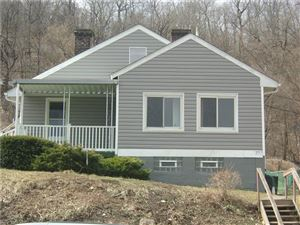 Photo of 222 Indianola Drive, INDIANOLA, PA 15051 (MLS # 1385090)