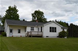 Photo of 30172 State Highway 27, GUYS MILLS, PA 16327 (MLS # 1343092)