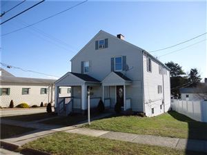 Photo of 220 N 5 TH STREET, YOUNGWOOD, PA 15697 (MLS # 1382096)