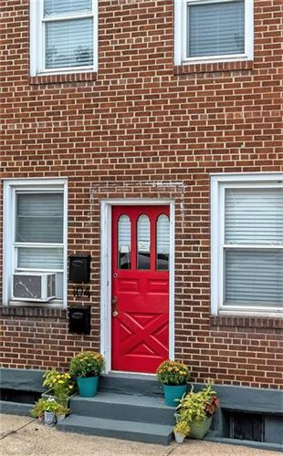 Photo of 104 S 13th St, South Side, PA 15203 (MLS # 1522096)