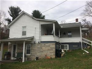 Photo of 624 Denbo Avenue, BROWNSVILLE, PA 15417 (MLS # 1389100)