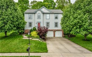 Photo of 121 Holly Hill Dr, OAKDALE, PA 15071 (MLS # 1397100)