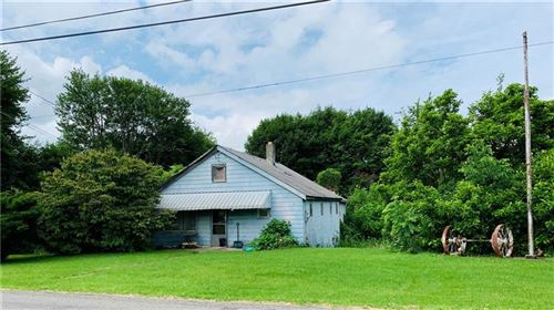 Photo of 58 Wansack Road, WEST MIDDLESEX, PA 16159 (MLS # 1402109)