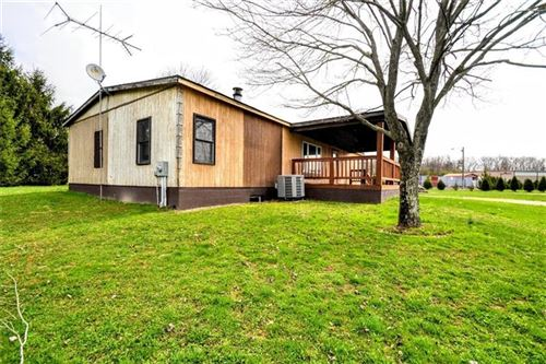 Photo of 1036 New Castle Rd-Rt 422, PROSPECT, PA 16052 (MLS # 1391110)