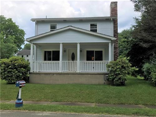 Photo of 265 Railroad St, HYDE PARK, PA 15641 (MLS # 1401132)