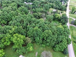 Photo of Lot State Route 31, RUFFS DALE, PA 15679 (MLS # 1402134)
