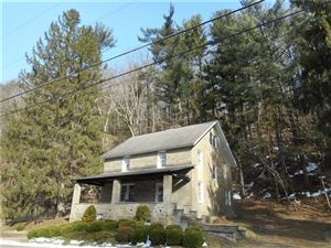 Photo of 117 Horner Hill Road, LAUGHLINTOWN, PA 15655 (MLS # 1383145)
