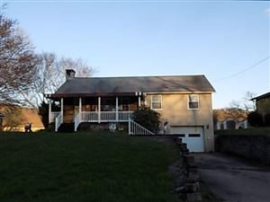 Photo of 3040 River Road, VANDERGRIFT, PA 15690 (MLS # 1391148)