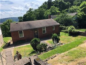 Photo of 304 Farren St, Sewickley, PA 15143 (MLS # 1406158)