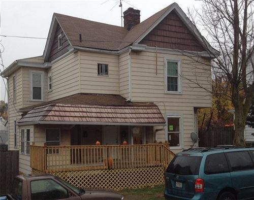 Photo of 120 Church St, WASHINGTON, PA 15301 (MLS # 1390165)