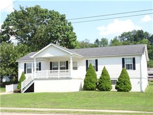 Photo of 1608 4th Ave, FORD CITY, PA 16226 (MLS # 1385167)