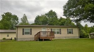 Photo of 14402 Tanglewood Drive, LINESVILLE, PA 16424 (MLS # 1400171)