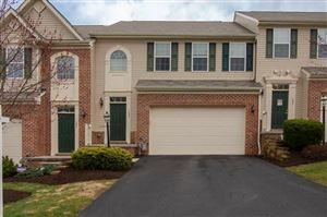 Photo of 195 Broadstone Dr, MARS, PA 16046 (MLS # 1400175)