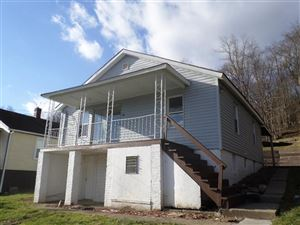 Photo of 55 Taylor Ave, CLARKSVILLE, PA 15322 (MLS # 1382210)