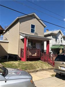 Photo of 462 Park St, ROCHESTER, PA 15074 (MLS # 1385230)