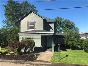 Photo of 662 California Ave, ROCHESTER, PA 15074 (MLS # 1401233)