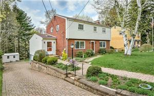 Photo of 102 Lucille, Glenshaw, PA 15116 (MLS # 1411249)