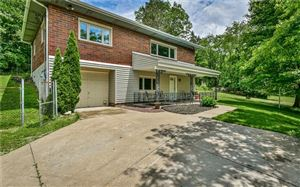 Photo of 3896 Anderson Road, GIBSONIA, PA 15044 (MLS # 1401253)