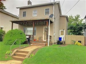 Photo of 1211 3RD AVE, CORAOPOLIS, PA 15108 (MLS # 1401258)
