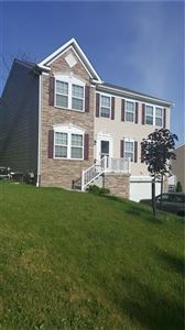 Photo of 1407 Lucia Dr, Canonsburg, PA 15317 (MLS # 1404259)