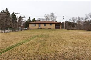 Photo of 4808 Old William Penn Hwy, EXPORT, PA 15632 (MLS # 1382262)