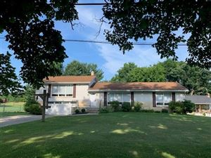 Photo of 16 Emery Road, FREDERICKTOWN, PA 15333 (MLS # 1386264)