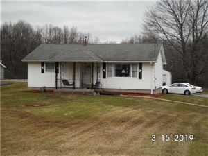Photo of 31 Farkas Rd, WEST MIDDLESEX, PA 16159 (MLS # 1385273)