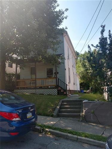 Photo of 412 E Division St, New Castle, PA 16101 (MLS # 1456273)