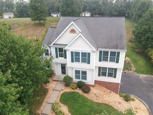 Photo of 116 Pine Nut Dr, Eighty Four, PA 15330 (MLS # 1411275)