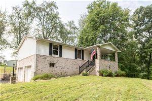 Photo of 544 Greensburg Pike, WEST NEWTON, PA 15089 (MLS # 1396287)