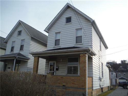 Photo of 710 4th Ave, Coraopolis, PA 15108 (MLS # 1520296)