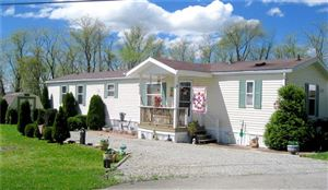Photo of 135 Roundtop Cir, SCOTTDALE, PA 15683 (MLS # 1391313)