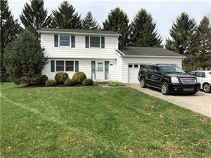 Photo of 870 Lansberry Ct, SOMERSET, PA 15501 (MLS # 1391323)