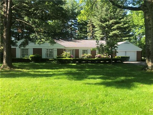 Photo of 3330 McConnell Road, HERMITAGE, PA 16148 (MLS # 1397328)