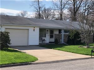 Photo of 550 S Ninth Street, SHARPSVILLE, PA 16150 (MLS # 1390332)