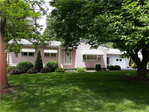 Photo of 318 Frederick Drive, FARRELL, PA 16121 (MLS # 1400337)