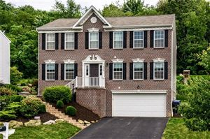 Photo of 8039 MAUREEN DR., CRANBERRY TOWNSHIP, PA 16066 (MLS # 1401340)