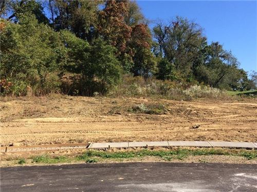 Photo of Lot 39 128 Timothy Trail, BEAVER, PA 15009 (MLS # 1375346)