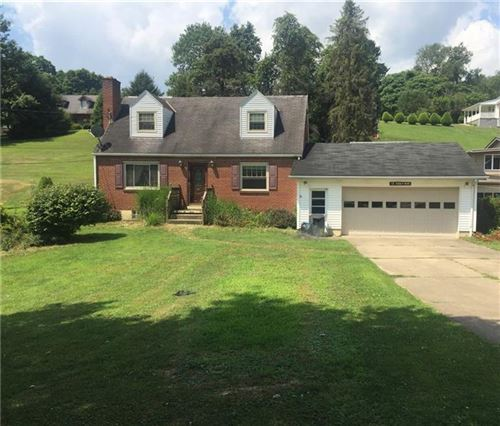 Photo of 13 Daily Ave, CHARLEROI, PA 15022 (MLS # 1385356)