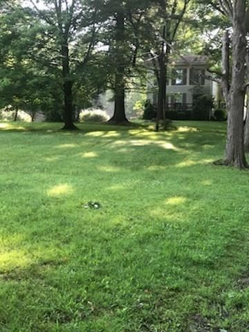 Photo of 2121 S Hermitage Rd, Hermitage, PA 16148 (MLS # 1416358)