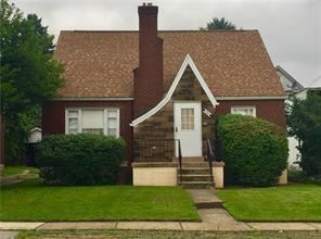 Photo of 216 Commonwealth, Duquesne, PA 15110 (MLS # 1421359)