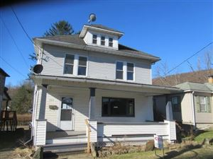 Photo of 555 Harold Avenue, JOHNSTOWN, PA 15906 (MLS # 1379362)