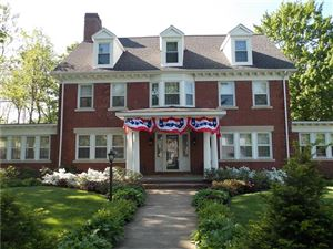 Photo of 28 E 5th St, WATERFORD, PA 16441 (MLS # 1385362)