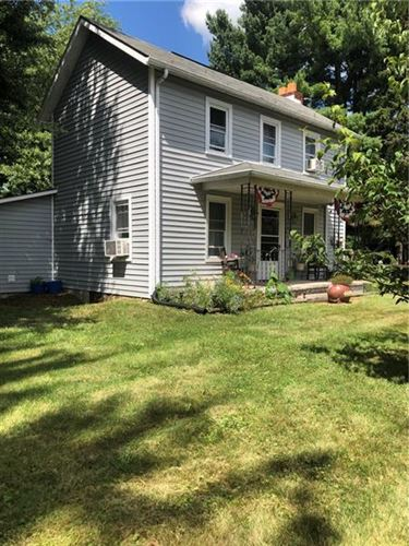 Photo of 6340 Tuscarawas Rd, Industry, PA 15052 (MLS # 1416376)
