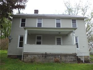 Photo of 8026 Gladstone Dr, Wendel, PA 15691 (MLS # 1401380)