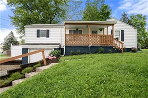 Photo of 2411 Old Pittsburgh Road, NEW CASTLE, PA 16101 (MLS # 1401389)