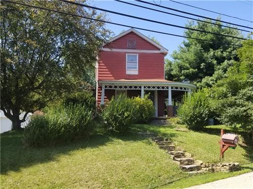 Photo of 3035 Talley Cavey Circle, Allison Park, PA 15101 (MLS # 1406403)