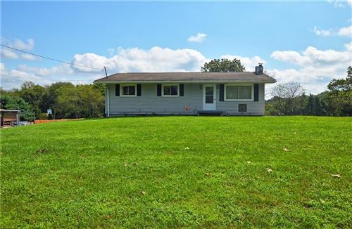 Photo of 381 Hodgson Rd, Darlington, PA 16115 (MLS # 1414404)