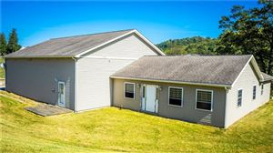 Photo of 331 Conerty Rd, Chicora, PA 16025 (MLS # 1406409)